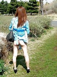 Outdoor, Outdoors
