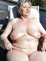 Bbw mature, Lady, Bbw amateur, Mature ladies