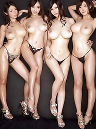 Tit, Asian tits, Asian babes