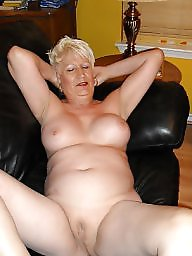 Milf nude, Oldies, Mature nude
