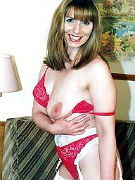 Mature, Mature amateur, Matures, Amateur mature, Amateur matures