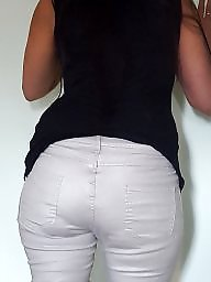 Indian mature, Indian ass, Indian, Doggystyle, Mature ass, Asian mature