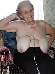 Grannies, Granny boobs, Big granny, Mature granny, Granny big boobs, Milf granny