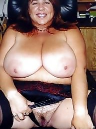 Bbw granny, Bbw mature, Granny bbw, Big granny, Granny boobs, Mature boobs