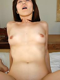 Mature, Asian mature, Japanese, Japanese mature, Mature japanese, Mature asians