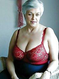 Granny, Grannies, Amateur mature, Mature granny, Mature amateur, Granny amateur