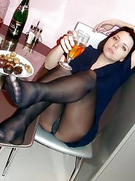 Amateur pantyhose, Stockings teens, Pantyhose