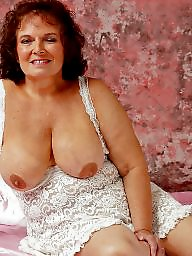 Mature, Bbw mature, Big mature, Old bbw, Old mature, Bbw old