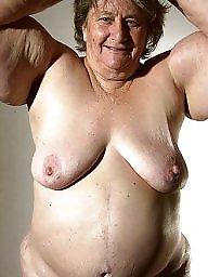 Bbw granny, Granny bbw, Bbw grannies, Huge, Huge granny, Huge mature