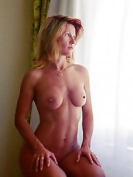 Mature big boobs, Big hairy, Mature lady, Mature ladies, Favorite, Big boobs mature