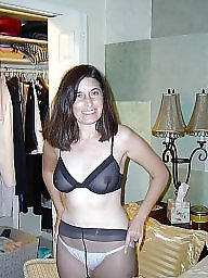 Pantyhose, Mature pantyhose, Pantyhose mature, Amateur pantyhose, Amateurs