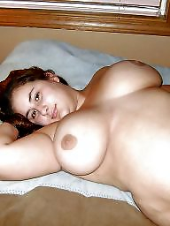 Plumper, Bbw boobs, Bbw amateur, Plumpers