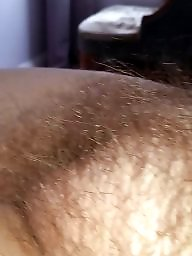 Hairy bbw, Dress, Dressed, Bbw dressed, Wife naked, Big hairy