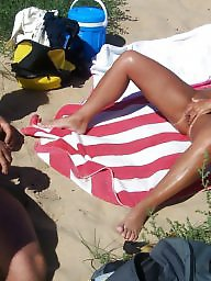 Mature beach, Masturbation, Masturbating, Public matures, Beach mature, Mature public
