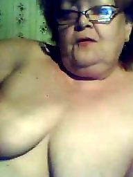 Russian mature, Sexy granny, Mature amateur, Sexy mature, Granny amateur, Amateur grannies