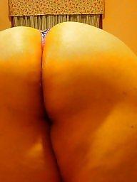 Bbw big ass, Milf big ass, Big ass milf, Bbw asses