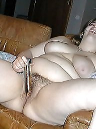 Bbw amateur, Amateur bbw, Bbw boobs