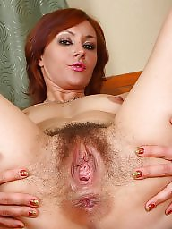 Spreading, Spread, Mature spreading, Mature spread, Spreading mature, Amateur mature