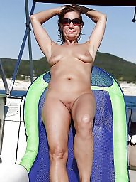 Outdoor, Grannies, Mature outdoor, Outdoor mature, Granny mature, Outdoors