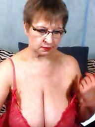 Mother, Mature big tits, Mature tits, Mature big boobs, Big mature tits