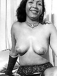 Mature, Milf, Black, Ebony, Ebony mature, Matures
