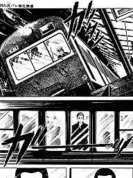 Cartoon, Comics, Japanese, Comic, Boys, Japanese cartoon