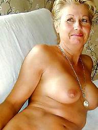 Amateur mature, Milfs, Housewive