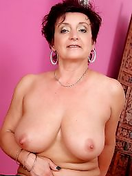 Granny, Granny nylon, Granny stockings, Grannies, Mature nylon, Mature legs