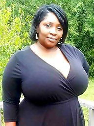 Ebony bbw, Thick, Thick ebony, Ebony thick, Black thick