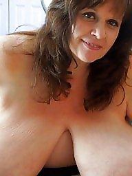 Mature big tits, Mature tits, Mature boob, Big mature tits