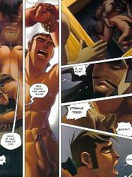 Interracial cartoon, Cartoons, Black anal, Cartoon interracial, Anal cartoon, Interracial cartoons