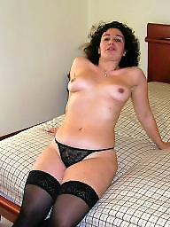 Sexy mature, Milf stockings, Sexy stockings, Mature sexy, Milf stocking