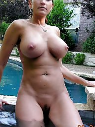 Mature big tits, Big tits mature, Big mature, Mature big boobs
