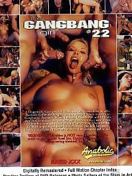 Gangbang, Group, Sex, Group sex, ‏sex