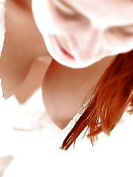 Nipples, Oops, Upskirt voyeur, Peeping