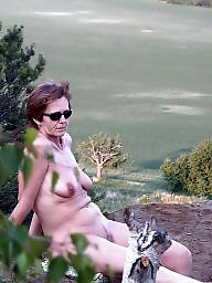 Hairy granny, Granny hairy, Grannies, Mature stockings, Granny stockings, Stockings granny