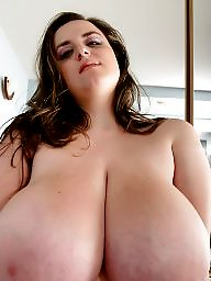 Big tits, Natural, Natural tits