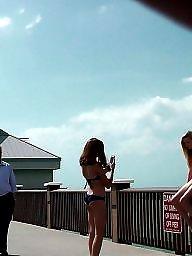 Bikini, Teen bikini, Bikini teen, Voyeur teen, Bikini amateur, Amateur bikini
