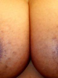 Black bbw, Areola, Big nipple, Bbw ebony, Bbw black