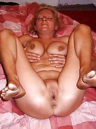 Lady milf, Mature milfs