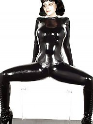 Latex, Tights