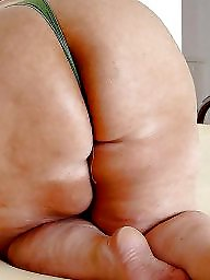 Bbw, Big ass, Bbw ass, Bbw milf, Bbw big ass, Big ass milf