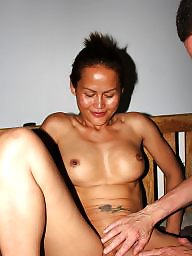 Asian, Cock, Big cock, Big cocks, Big cock amateur