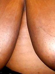 Ebony bbw, Black bbw, Ebony nipples, Bbw ebony, Big nipples, Big ebony