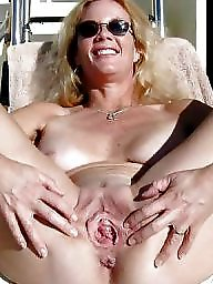 Pussy, Mature pussy, Matures pussy