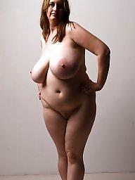 Bbw, Big boobs, Big ass, Boobs, Fuck, Girl