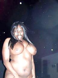 Thick, Black, Thick ebony, Body, Ebony sexy, Ebony thick