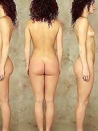Tits, Cloth, Clothes, Clothed