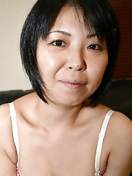 Asian mature, Japanese mature, Mature japanese, Mature asian, Mature asians