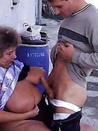 Mature, Big boobs mature, Big matures, Big boob mature